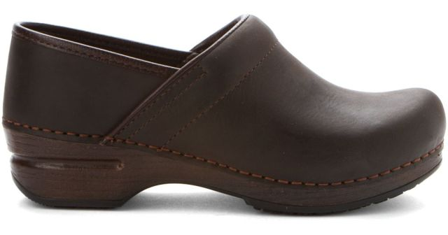 dansko-brown-oiled-pro-xp-brown-product-3-114238511-normal