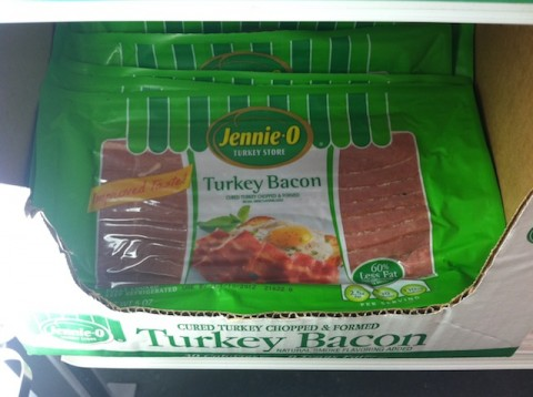 dollar-tree-jenn-o-bacon-480x358