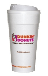 independent_joe_18_dunkin_donuts_xl-dd-cup-img_6227