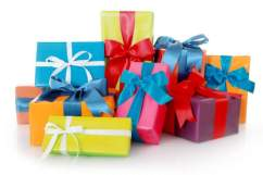 stack-of-colorful-presents